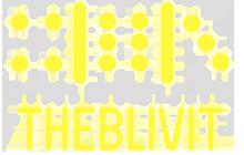 theblivit